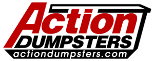 Action Dumpsters